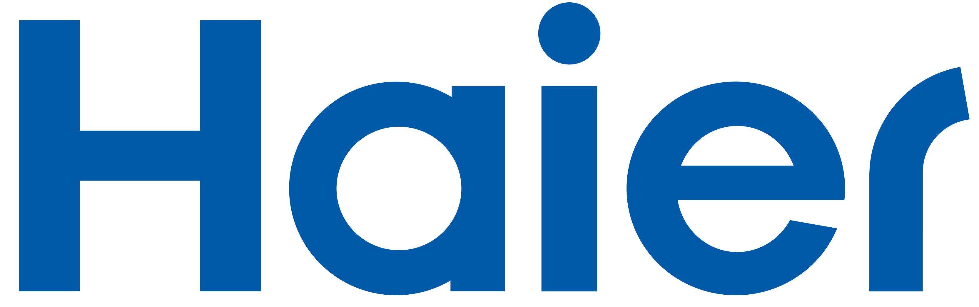 logo 标识 标志 设计 矢量 矢量图 素材 图标 3330_1044